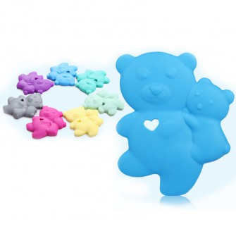 ours silicone