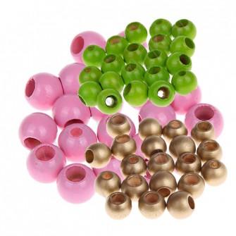 perles sécurité 10mm