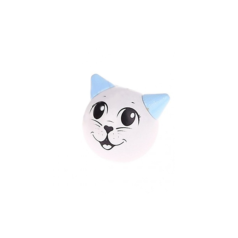 perles 3d chat