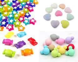 Perles 3D